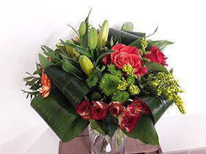 Bouquet Ferdinand