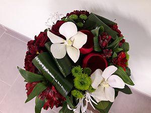 Bouquet Gaston
