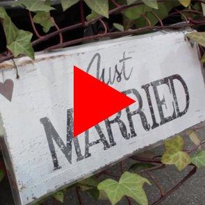 Porte Ouverte Mariage 2016