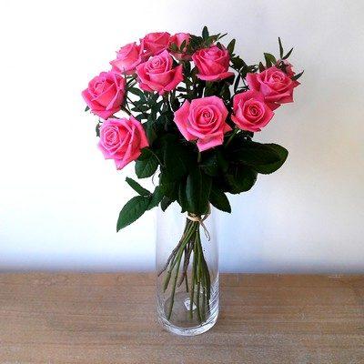 bouquet de fleurs fleurs de saison. Black Bedroom Furniture Sets. Home Design Ideas